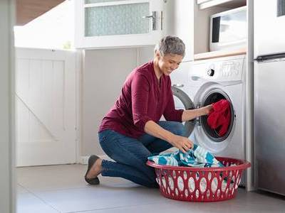 True Appliance Repair - Dryer Maintenance Blog Post - McAllen, TX